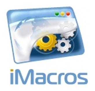 アイコン_iMacros